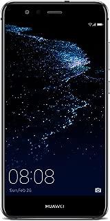 HUAWEI SIMフリースマートフォンHUAWEI P10 lite サファイアブルー WAS-LX2J-BL