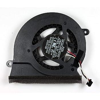 SAMSUNG r780 r710 r750 r770 ordinateur portable ventilateur