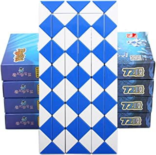 Rubik Amazon esSerpiente Formas Rubik Amazon De esSerpiente esSerpiente Rubik De Amazon De Formas MVGLUSqzp