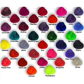 La Riche Directions Tinte para el cabello en crema de color ...