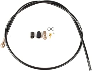 Hayes Bicycle Disc Brake Prime Rear Hose - 1900mm
