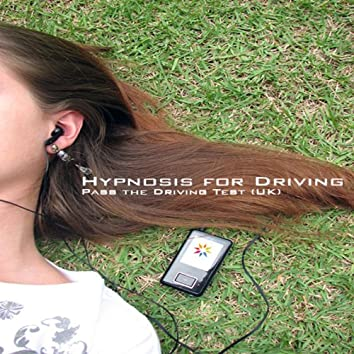 Hypnosis for Driving (UK) - EP