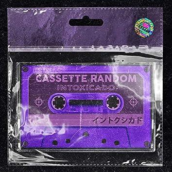 Cassette Random
