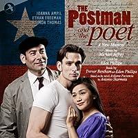 Postman & the Poet