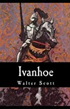 Ivanhoe Illustrated