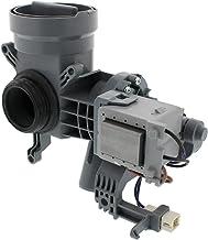 Sponsored Ad - Drain Pump W10425238, AP6023357, PS11756700 , W10605427 Washing Machine Drain Pump Compatible with Whirlpoo...
