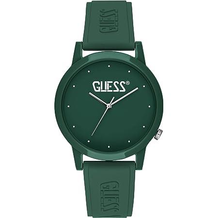 [ゲス ウォッチ] 腕時計 V1040M9 正規輸入品