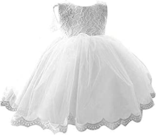 684821418496 0-3 mo. Baby Girls  Special Occasion Dresses