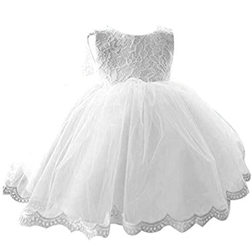 be7c647992a0 Toddlers  Flower Dresses for Weddings  Amazon.com