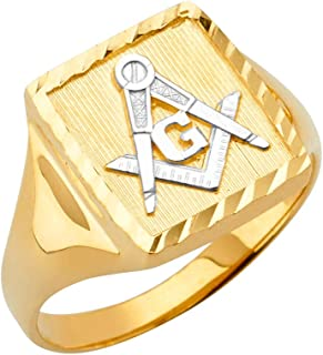 Best masonic jewels for sale Reviews