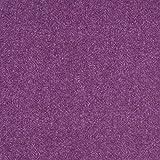 Benartex 0651274 Winter Wool Tweed Stoff,