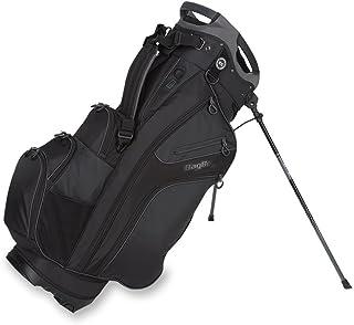 Bag Boy Gol 2017 Chiller Hybrid Stand Bag