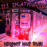 Midnight Meat Train [Explicit]