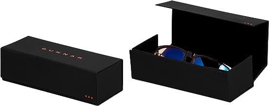 GUNNAR  Flat Fold Hard Case