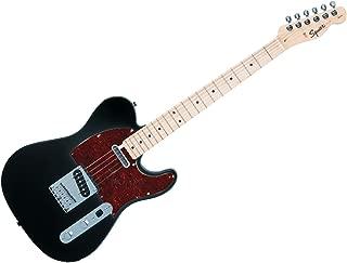 Paul Weller The Jam Autographed Signed Fender Tele Guitar UACC RD AFTAL COA