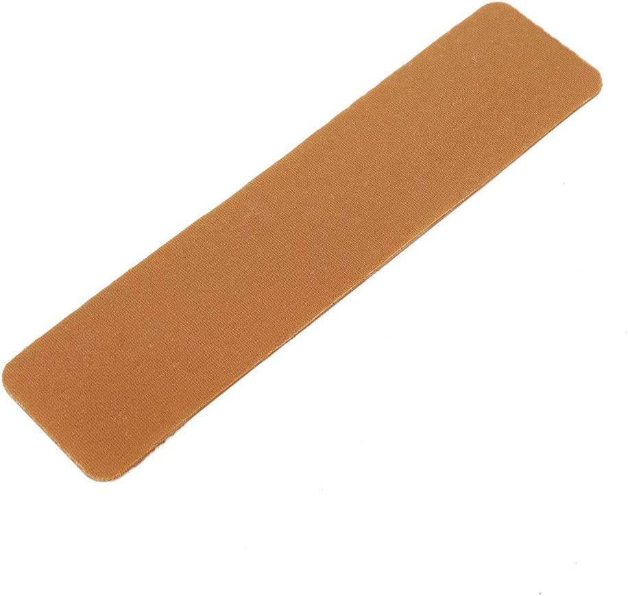 Silicone Scar Sale price Manufacturer regenerated product Sheet Moisture Permeable Repair 3.5x15CM for
