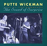 The Sound of Surprise: Live at the Pawnshop