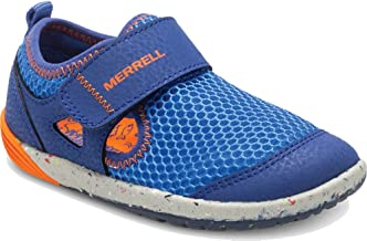Merrell Boys' Bare Steps H20 Water Shoe