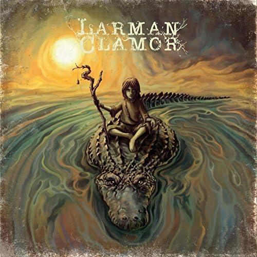 Larman Clamor