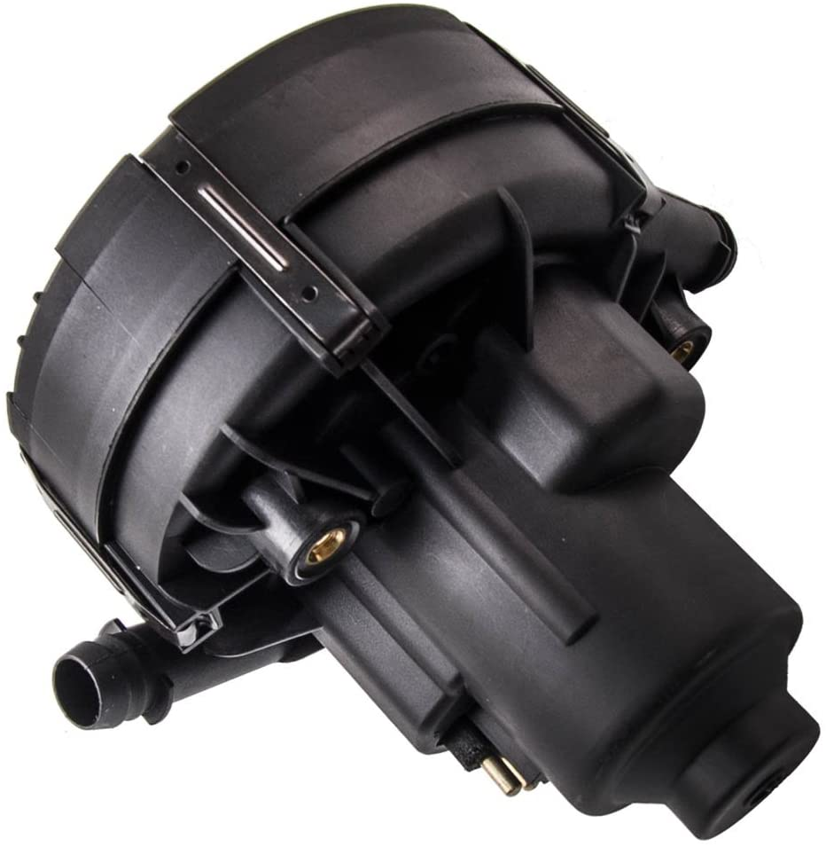 maXpeedingrods 入荷予定 Secondary Air Injection Pump Mercedes for Benz C2 再再販