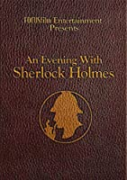Evening With Sherlock Holmes (4pc)