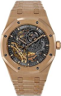 70600f776d25 Audemars Piguet Royal Oak Automatic-self-Wind Male Watch 15407OR.OO.1220OR