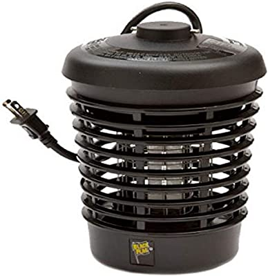 Black Flag 10 W Bug Zapper