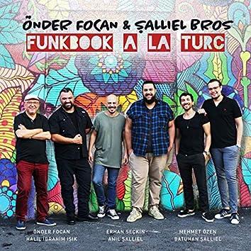 Funkbook A La Turc