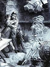 1870 : le siège allemand de Paris (French Edition)