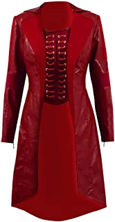 Best scarlet witch comic cosplay Reviews