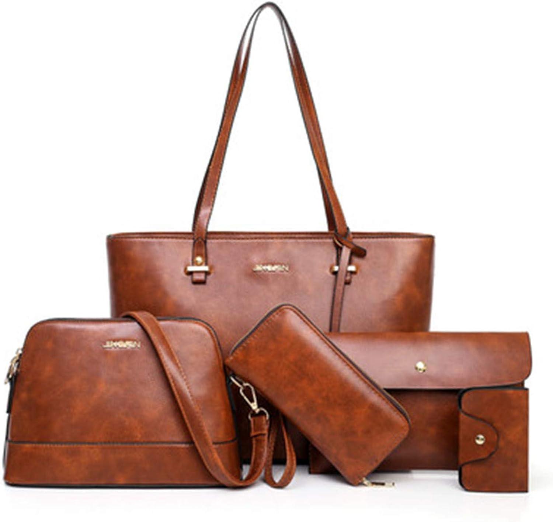 Fashion Suit Bag Women's Handbag