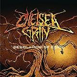 Songtexte von Chelsea Grin - Desolation of Eden