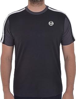 Sergio Tacchini Mens Fritzi T-Shirt