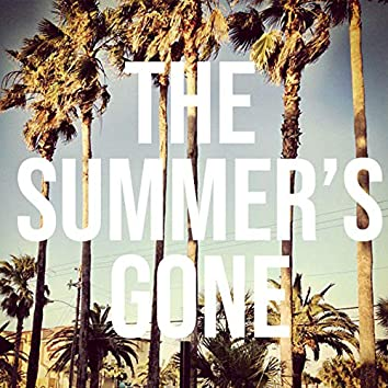 The Summer's Gone
