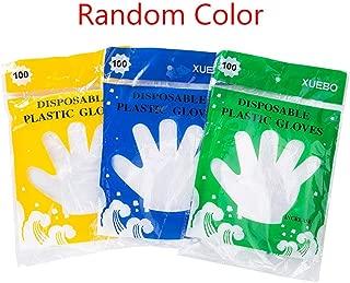 Sensiabl Calcetines Largos de compresi/ón para Hombres Adultos Transpirables Calcetines de f/útbol c/álidos Calcetines para Correr Negro