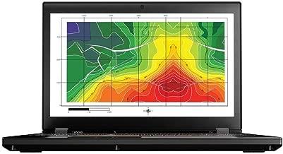 Lenovo ThinkPad P50 Laptop: Core i7-6820HQ, 15.6