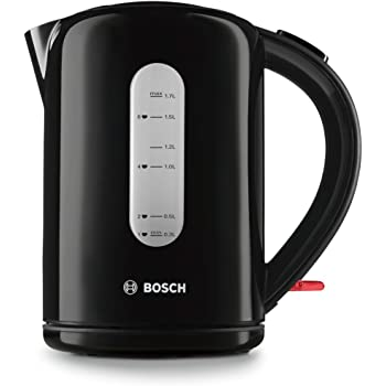 Bosch TW7901GB Jug Kettle review