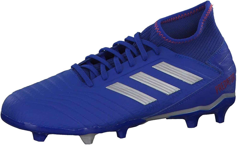 Adidas Herren Protator 19.3 Fg Fußballschuhe, Fußballschuhe, Fußballschuhe, EU  ff6c82