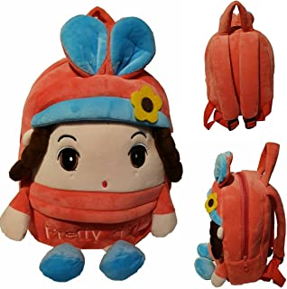 Mini Backpack Kids Cute Shoulder Bag