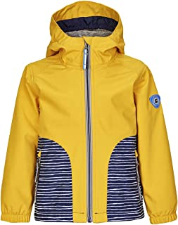 Amazon.es: chaqueta amarilla - Killtec: Ropa