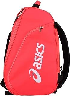 ASICS 125914-0688 Bolsa de pádel, Unisex Adulto, Rosa (Diva Pink ...