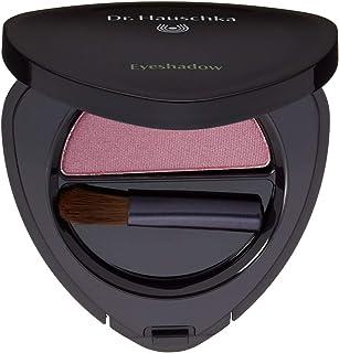 Dr. Hauschka Eyeshadow No. 03 Rubellite, 1.4 g