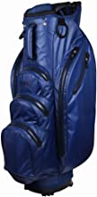 OUUL Python Waterproof Cart Bag 2017 Navy/Dark Blue