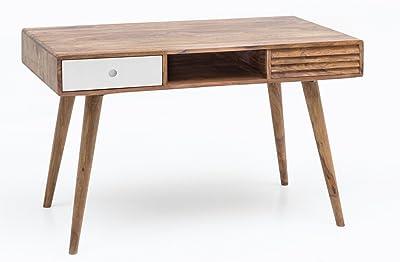 Bureau en bois d ordinateur en ventes qualité bureau en bois d