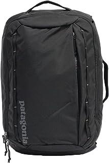 patagonia パタゴニア Tres pack トレスパック バックパック リュック リュックサック デイパック バックパック バッグ メンズ レディース 25L B4 48295 BLK ブラック [並行輸入品]