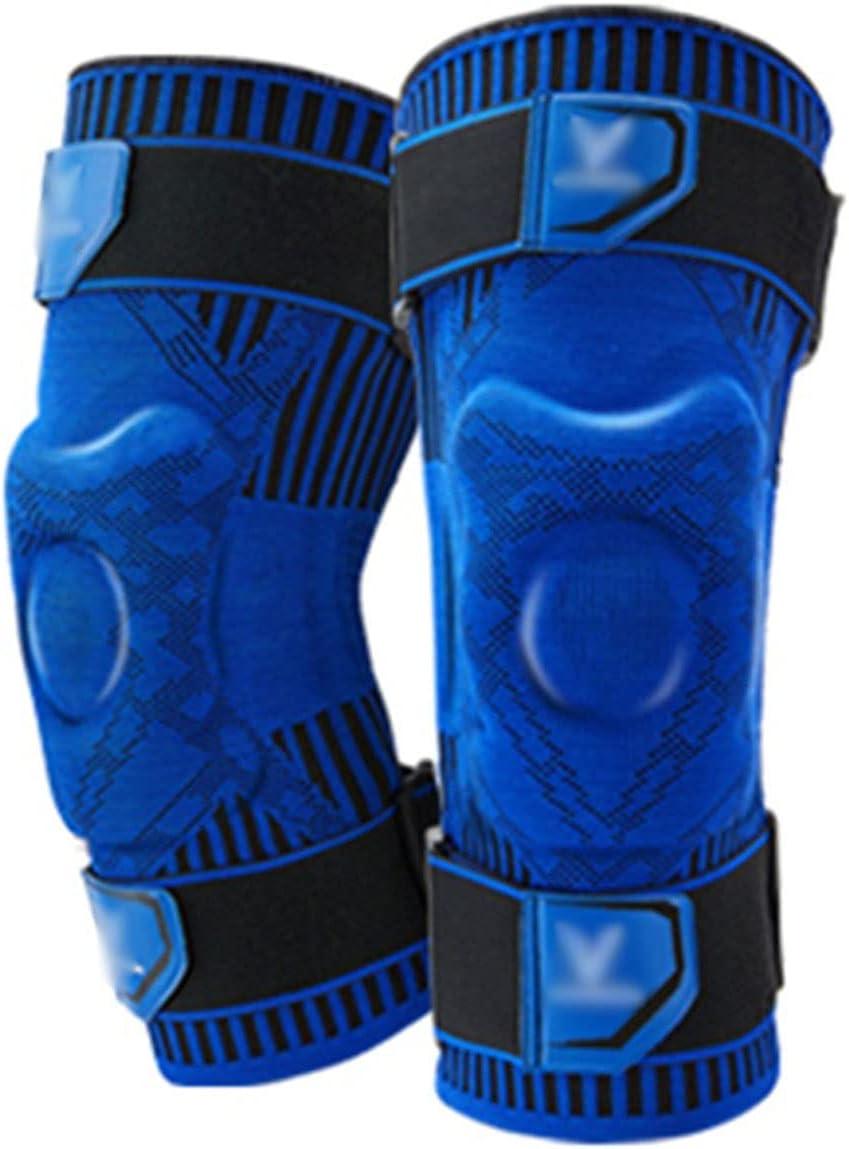 Kansas City Mall Nicwagrl Knee Brace Milwaukee Mall Pads fo Sleeve Sleeves 1PCS
