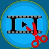 Video Cutter - Trim and Split Video