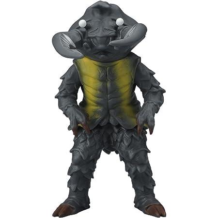 BANDAI ウルトラ怪獣シリーズ 13 アントラー