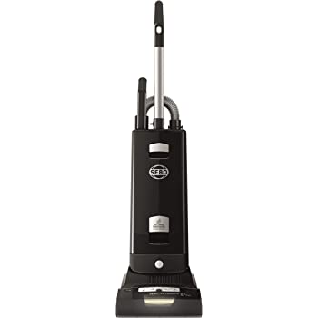 SEBO AUTOMATIC X7 Pastel Twist ePower: Amazon.co.uk: Electronics