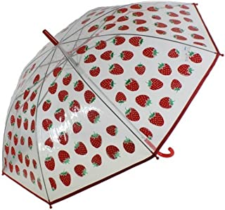 Amazon.es: paraguas infantiles - 5-7 años